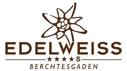 Hotel Edelweiss - Auszubildender Kosmetiker (m/w)