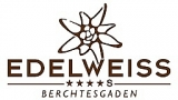 Hotel Edelweiss - Junior Sous Chef/Chef Tournant (m/w)