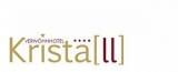Verwöhnhotel Kristall **** - Auszubildender Restaurantfachmann (m/w)