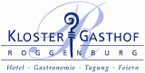 Gastronomie- und Dienstleistungsgesellschaft mbH - Mitarbeiter/innen für Service/Theke