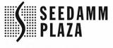 Seedamm Plaza Hotel - F&B Kader Praktikum - Anlassleiter Bankett / Einkauf