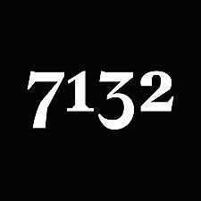 7132 Hotel - Chef de Partie