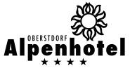 Alpenhotel Oberstdorf - Zimmermädchen (m/w)