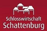 Schlosswirtschaft Schattenburg - Servicemitarbeiter/in (m/w)