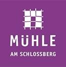 MÜHLE AM SCHLOSSBERG - Zimmermädchen (m/w)