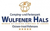 Camping Wulfener Hals - Leitung Kinderanimation m/w