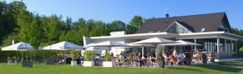 Hammetweiler Gastronomiebetrieb GmbH - Service
