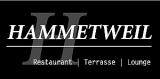 Hammetweiler Gastronomiebetrieb GmbH - Servicekräfte (m/w)