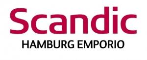 Scandic Hamburg Emporio - Aushilfe Service & Küche (m/w)