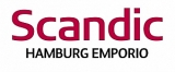 Scandic Hamburg Emporio - Host/Hostess (m/w) Restaurant