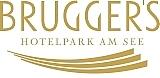 BRUGGER'S Hotelpark am See GmbH & Co. KG - Wäschereihilfe