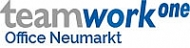 Teamwork One Neumarkt - Executive Housekeeper