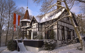 job hausmeister villa im tal in wiesbaden deutschland. Black Bedroom Furniture Sets. Home Design Ideas