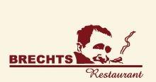 Brechts Restaurant Berlin - Auszubildender Koch (m/w)