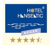 Hotel Hanseatic Rügen - Empfangsmitarbeiter (m/w)