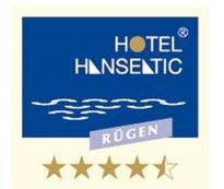Hotel Hanseatic Rügen - Küchenchef