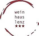 Weinhaus Lenz - Aushilfe im Service (m/w)