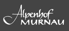 Alpenhof Murnau - Auszubildender Restaurantfachmann (m/w)