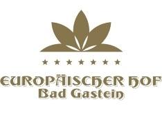 Hotel EUROPÄISCHER HOF - Früchstückskellner in Teilzeit (30h-Woche) m/w