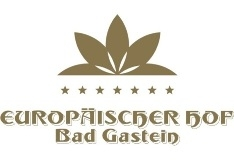 Hotel EUROPÄISCHER HOF - Restaurantfachmann/-frau Lehrling