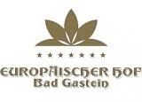 Hotel EUROPÄISCHER HOF - Kochlehrling (m/w)