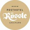 Posthotel Rössle - Zahlkellner (in)