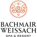Hotel Bachmair Weissach - Zimmermädchen / Roomboy / Reinigungskraft
