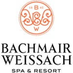 Hotel Bachmair Weissach - Barkeeper BW Clubhaus