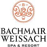 Hotel Bachmair Weissach - Zimmermädchen / Roomboy (m/w/d)