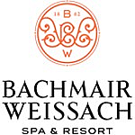 Hotel Bachmair Weissach - Barkeeper BW Clubhaus