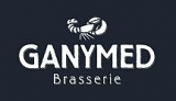 Ganymed Brasserie - Commis de Cuisine (m/w)