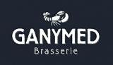 Ganymed Brasserie - Demi Chef de Partie  (m/w)
