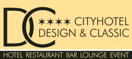 Cityhotel D&C Mangold GmbH - Österreich