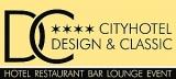 Cityhotel D&C Mangold GmbH - Restaurantleiter