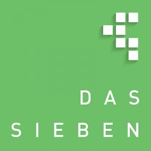 4 * Superior Gesundheits-Resort DAS SIEBEN in Bad Häring  - Abwäscher m/w/d