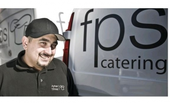 FPS CATERING GmbH & Co. KG - Sales & Marketing