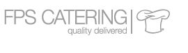 FPS CATERING GmbH & Co. KG -  Leitung Sales & Event (m/w)