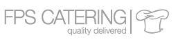FPS CATERING GmbH & Co. KG - Patissier (m/w) für die Nachtschicht