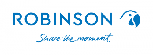 Robinson Club Cala Serena - Mitarbeiter (m/w/d) Incentives & Meetings