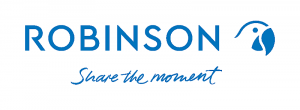 Robinson Club Cala Serena - Masseur & Physiotherapeut (m/w/d)