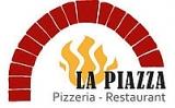 LA PIAZZA - Koch / Pizzakoch