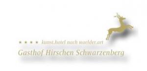 Hotel Hirschen - Rezeptionist/in