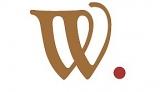 Wilhelmer Gastronomie - Servicemitarbeiter