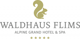 Waldhaus Flims Alpine Grand Hotel & SPA - Buchhalter