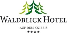 Waldblick Hotel - Chef de Rang