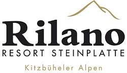 Rilano Resort Steinplatte - Reservierungsmitarbeiter (m/w)