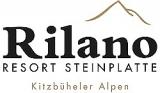 Rilano Resort Steinplatte - Masseur (m/w)