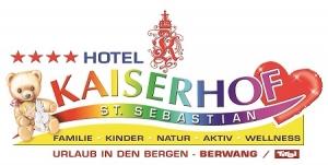 Hotel Kaiserhof - Patissier (m/w)
