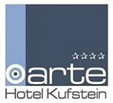 arte Hotel Kufstein - Zimmermädchen