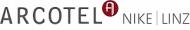 ARCOTEL Nike Linz - Servicemitarbeiter mit Erfahrung im Fine Dining